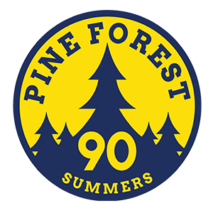 PFC Celebrates its 90th Summer!